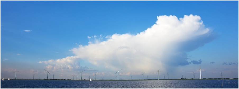 HOLLAND 2013 - Eempolder