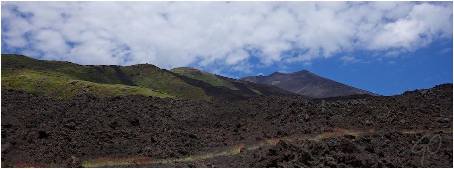2013-etna-panorama-3