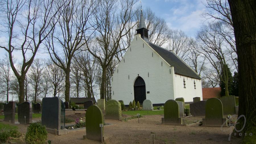 Kapel van Coelhorst Hoogland-West breed 2