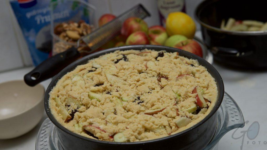 robert-appeltaart-het-proces-2