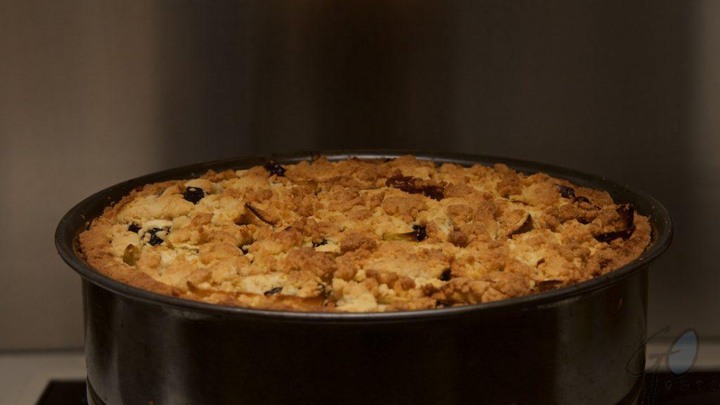 robert-appeltaart-het-proces-3