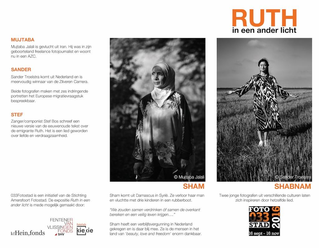 brochure-voorzijde-033fotostad-ruth-in-olv-toren