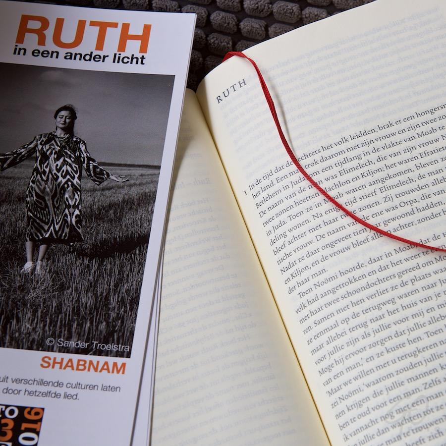 feestweek-met-veel-foto's-bijbel Ruth
